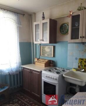 Продажа квартиры, Иваново, 1-я Сибирская улица - Фото 3