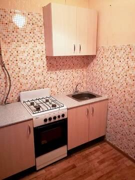 Трёхкомнатная Квартира 63 Кв.м. — Фрунзенский р — Ушакова пр-д, 7 - Фото 3