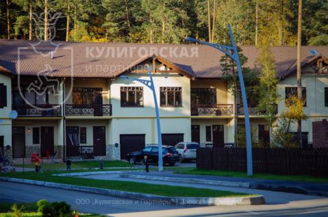 Продажа квартиры, Екатеринбург, Эдельвейсовая - Фото 1