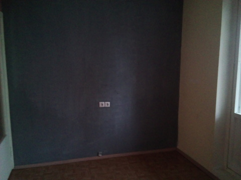 Пустая квартира в новом доме - Фото 4