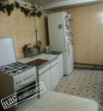 Продажа дома, Курск, Ул. Ахтырская - Фото 4