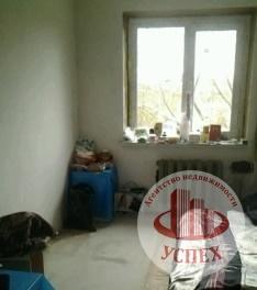 3-комнатная квартира на улице Физкультурная, 29 - Фото 1