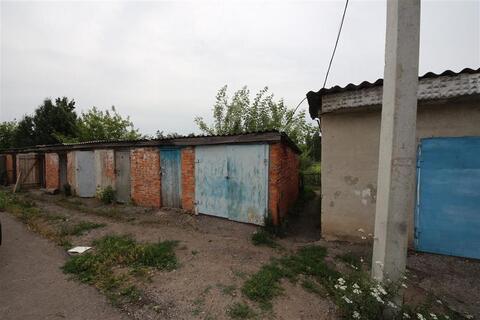 Продается 2-к квартира (московская) по адресу с. Боринское, ул. . - Фото 4