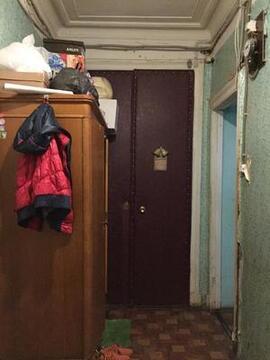 Продается комната, Большая Зеленина - Фото 3