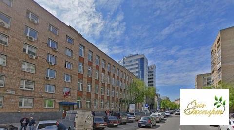 Продажа административного здания. - Фото 1