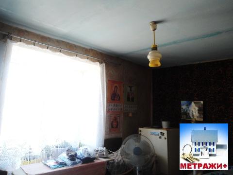 3-к. квартира в центре Камышлова, ул. Энгельса. 153 - Фото 3