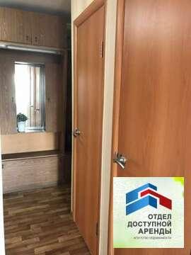Квартира ул. Зорге 183 - Фото 4