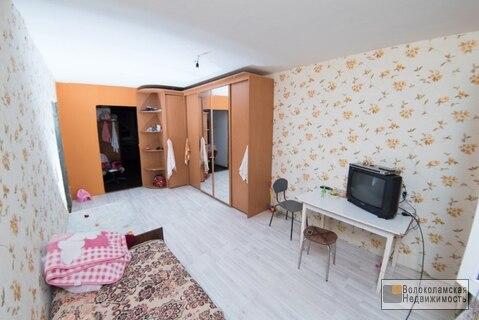 2-комнатная квартира в Сычево - Фото 2