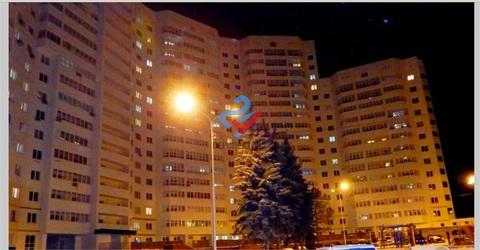 4-ком.квартира в новом доме на Комарова, 8 - Интересная планировка - Фото 4