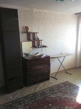 Продается 2-х комнатная квартира в г.Александров по ул.Восстания - Фото 5