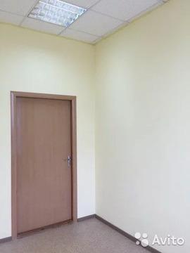 Офисы от 10 до 500 кв м - Фото 2