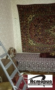 2 комнатная квартира ул. Плещеевская 44 - Фото 3