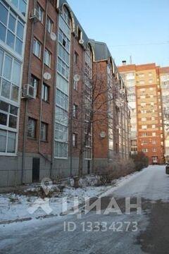 Продажа квартиры, Курган, Ул. Пушкина - Фото 2