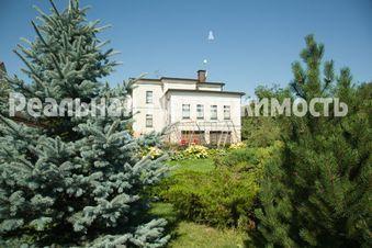 Продажа дома, Чиверево, Мытищинский район, Ул. Живописная - Фото 2