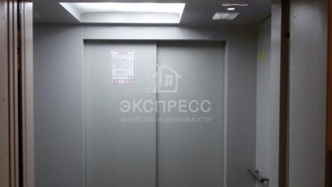 Продам 1-комн. квартиру, Ямальский-2, Арктическая, 1 к1 - Фото 5