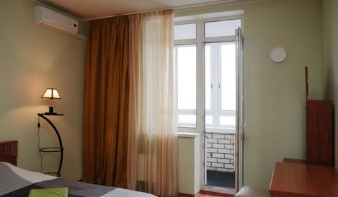 Сдам квартиру на Карла Маркса 145 - Фото 2