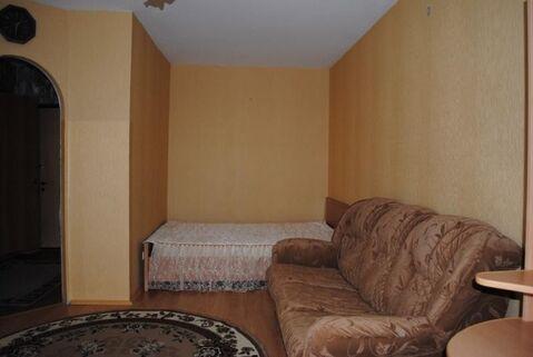 Аренда квартиры, Владивосток, Ул. Громова - Фото 3