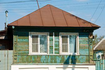 Аренда дома, Барнаул, Ул. Телефонная - Фото 1