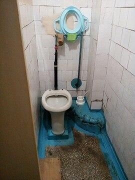 Комната под маткапитал - Фото 5