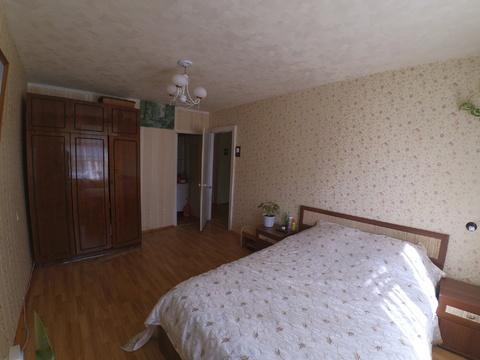 3-комнатная ленинградка Мориса Тореза 155 - Фото 5