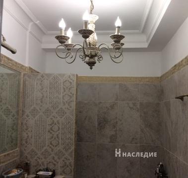 Продается 2-к квартира Цюрупы - Фото 4