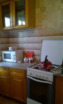 Квартира, ул. Рабоче-Крестьянская, д.53 - Фото 2