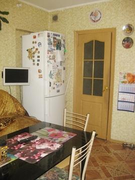 Квартиры - Фото 4
