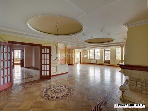 Продажа квартиры, м. Киевская, Земледельческий пер. - Фото 2
