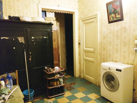 Продажа комнаты, м. Василеостровская, 15-я В.О. линия - Фото 5