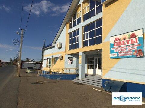 Продажа псн, Оренбург, Ул. Ветеранов Труда - Фото 2
