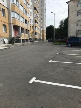 Офисное в аренду, Владимир, Диктора Левитана ул. - Фото 5