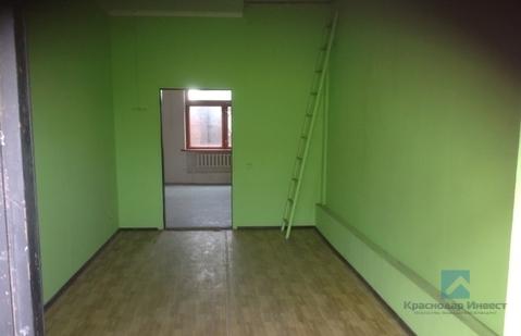 Аренда склада, Краснодар, Ул. Новороссийская - Фото 2