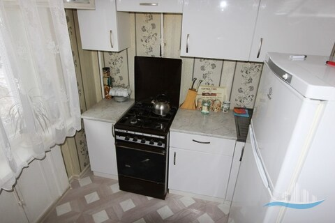 3-комнатная Конаково, Гагарина, 5 - Фото 5