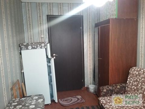 Комната 10 кв.м с ремонтом в центре города недорого - Фото 2