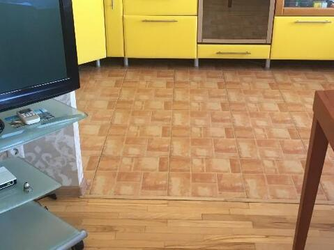 Продажа квартиры, Тольятти, Приморский б-р. - Фото 4