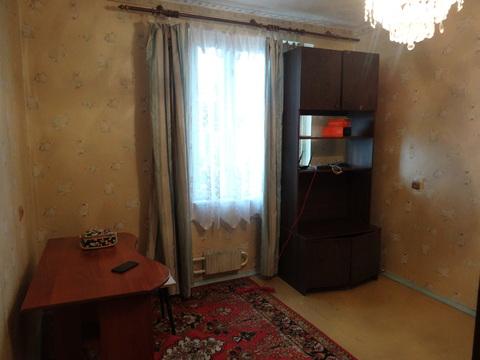 Продается комната 14 кв.м - Фото 1