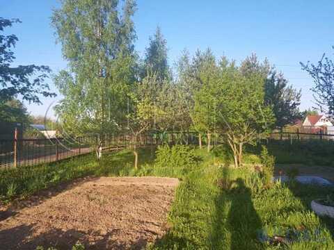 Продажа дома, Коммунар, Гатчинский район, Ул. Антропшинская - Фото 4