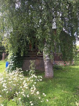 Продам участок в Ольгово - Фото 2