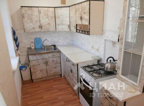 Аренда квартиры, Новаторов б-р. - Фото 2