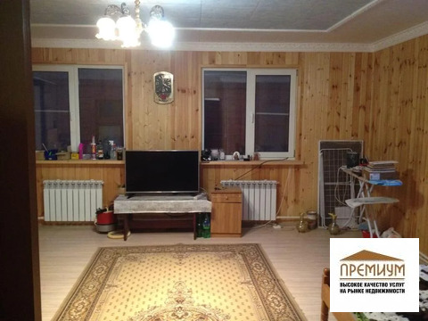 Объявление №56100889: Продажа дома. Михнево