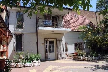 Продается дом в г. Пятигорске - Фото 4