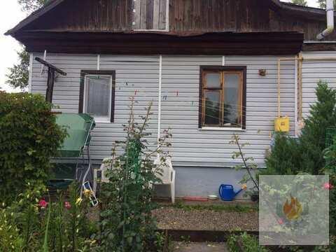 Продажа дома, Калуга, Ул. Новослободская - Фото 4