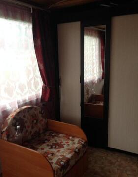 Продажа дома, Якутск, Сибирская - Фото 1