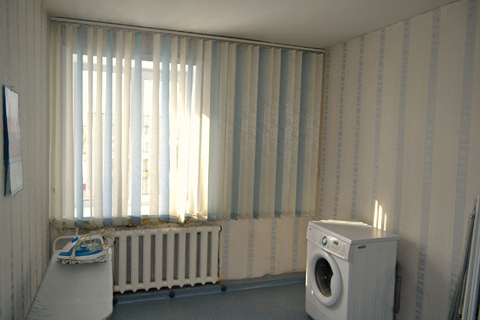 Продаю квартиру по ул. Депутатская, 2 в г. Новоалтайске - Фото 3