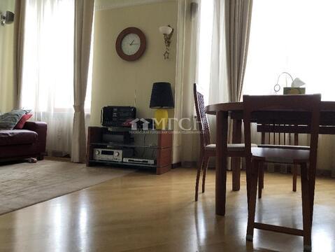 Продажа квартиры, Большой Спасоглинищевский переулок - Фото 3
