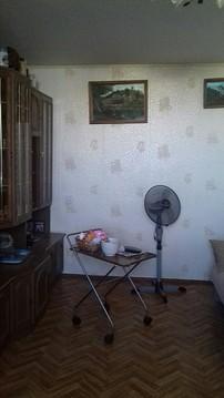 2-х комнатная квартира в Евпатории - Фото 4