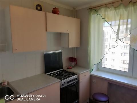 Сдается квартира, Балашиха, 36м2 - Фото 5