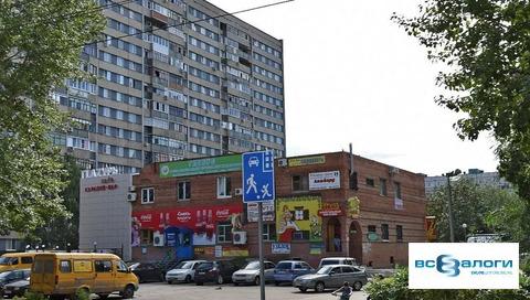 Объявление №50866389: Продажа помещения. Тольятти, ул. Дзержинского, 77а,