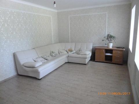 Дом с капитальным ремонтом в центре Михайловска - Фото 3