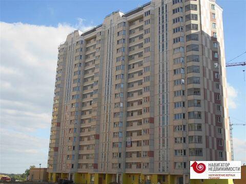 Продажа квартиры, м. Лермонтовский проспект, Ул Лавриненко - Фото 5